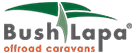 Tuinroete Camping and Caravans - Authorised Bush Lapa Dealership in Mosselbay Western Cape